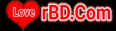 LoverBD.Com